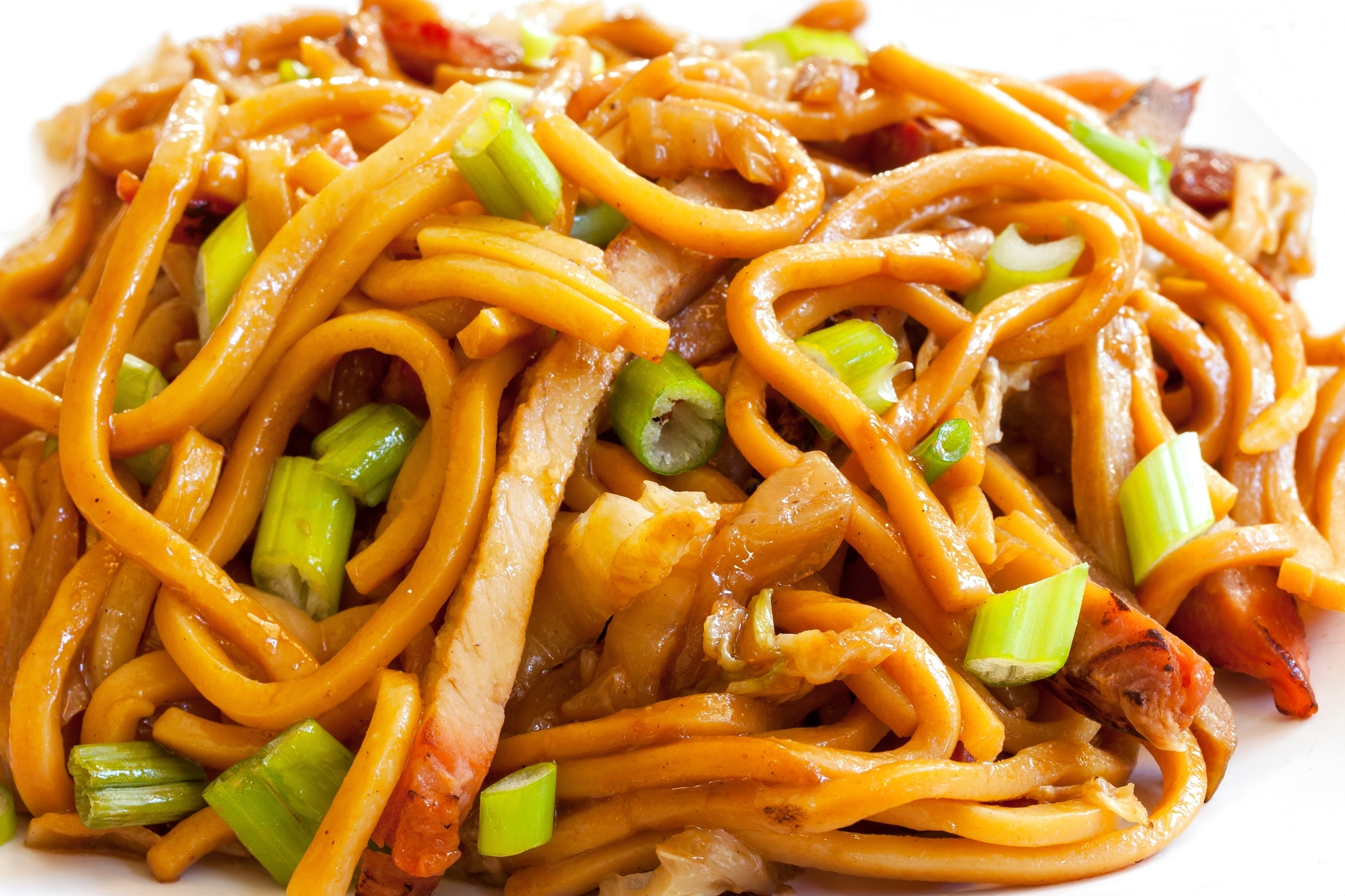 Chinese food for Asian food cuisine